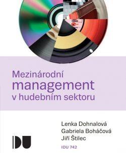 Mezinarodni management